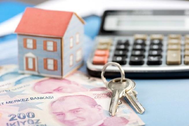 2019 Ocak Şubat kira artış oranı ne kadar olacak?