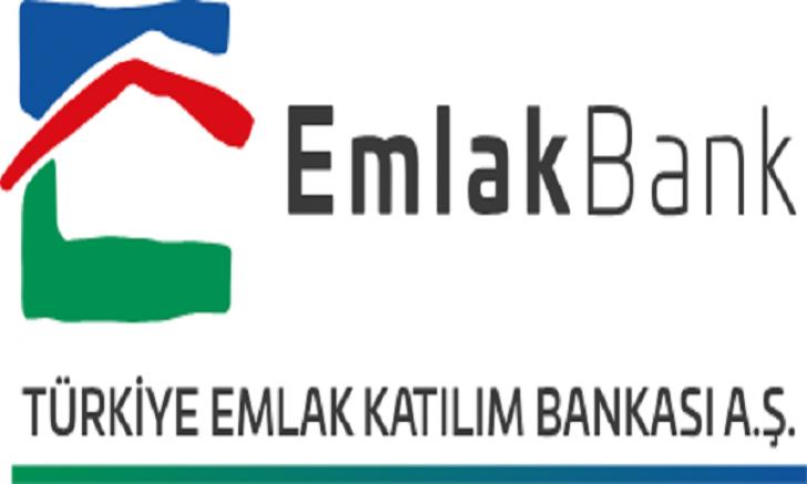 Emlak Katılım Bankası Başvurusu Nasıl Yapılır