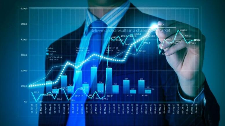 Konut Kredisi Faizleri Döviz Kurundan Nasıl Etkileniyor?