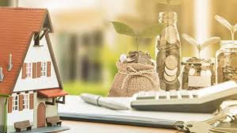 Konutta KDV İndirimleri 2019 Yıl Sonuna Kadar Uzatıldı