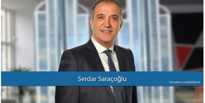 Türkiye'de, 2020 yılı AVM yatırımları beklentileri