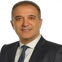 Serdar Saraçoğlu